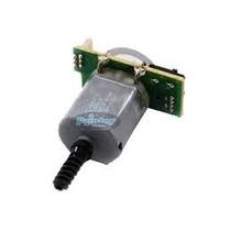Motor De Tração Do Módulo Do Scanner Hp C4480 Q3434-60238