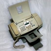 Multifuncional Hp Officejet 4355 All-in-one