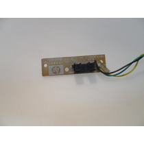 Sensor Da Hp Photsmart C3180 Frete R$ 7,00