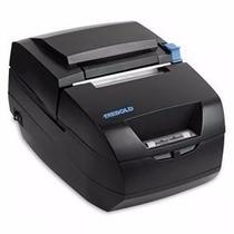 Impressora Termica Diebold Autenticadora Não Fiscal