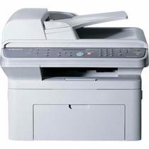 Impressora Multifuncional Samsung Scx-4521f C/ Garantia