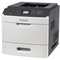 Impressora Lexmark Ms810 Nova Caixa Lacrada