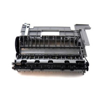 Redrive Tampa Traseira Para Lexmark T640 T642 T644 Mbaces