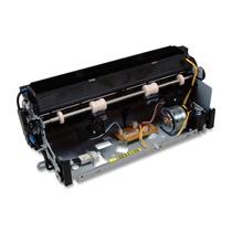 40x2592 Fusor 115v Lexmark T640 T642 T644 X64x