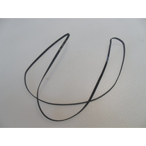 Correia Scanner Da Epson Tx 115 Frete R$ 7,00