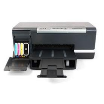 Impressora Hp K5400 Adaptada Papel Arroz House Of Printers