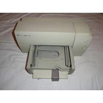 Impresora Hp 692c