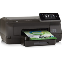 Impressora Hp Officejet Pro 251dw Color Wireless 251 Dw