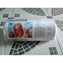 Impressora A Jato De Tinta Hp Deskjet 3535
