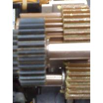 Mpc 6000 Hd Duplo Placas
