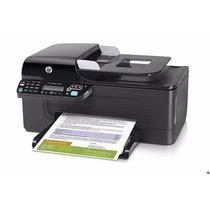 Multifuncional Impressora Hp Officejet 4500 Funcionando