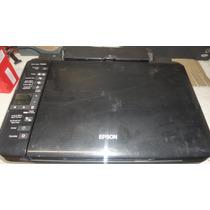Impressora Epson Tx220 Defeito