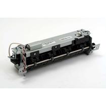 40x5344 Unidade Fusora Fusor Lexmark X264 X364 Mbaces