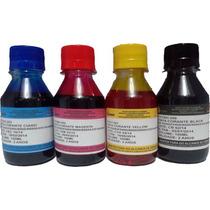 Tinta Hp K550 / K5400 / 8000 / 8600a3 / 8100 / 8600 400ml