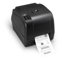 Impressora De Etiquetas Lb-1000 Básica Bematech