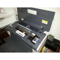 Impressora Epson 1110 Sublimatica