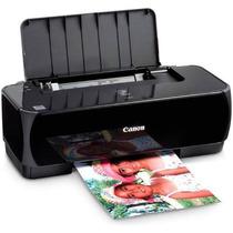Impressora Canon Pixma Ip1900 Jato De Tinta