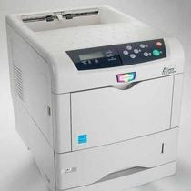Impressora Kyocera Fs-c5016n Ecosys No Estado C5015n C5016 5