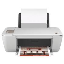 Impressora Multifuncional Hp 2546 Wi-fi Scanner Jato Tinta