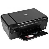 Impressora Multifuncional Hp Photosmart 4780