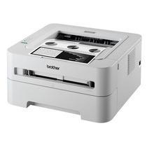 Impressora Laser Monocromática Brother Hl-2130 Hl2130