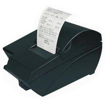Impressora De Tickets Termica Cupom Não Fiscal 58mm Gp5860