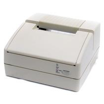 Impressora Mecaf Matricial 40 Colunas Cupom Não Fiscal