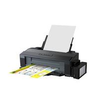Impressora Epson Sublimática L1300 A3 C/ Bulk Ink Fabrica