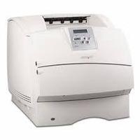 Impressora Lexmark T634 O Mais Barato Do Mercado Livre!