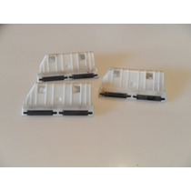 Roletes Da Epson T25 Frete R$ 7,00