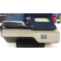 Impressora Multifuncional Hp 4615