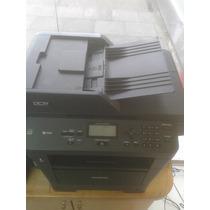 Multifuncional Brother Dcp-8157 (duplex Cópia E Impressão)