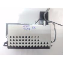 Fonte Alimentação Epson Stylus Tx-105 C/ Garantia