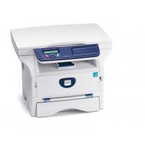 Multifuncional Xerox Phaser 3100mfp 21ppm 3100