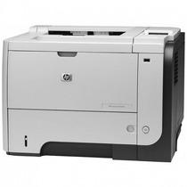 Oferta Impressora Hp Laserjet P3015dn Preto Imprime S/ Juros