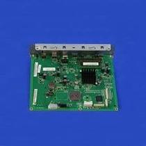 960k65211 - Fru: Image Processor Board Xerox 6700