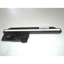 Módulo Escaner Para Impressora Hp Officejet 4500