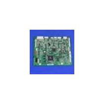 960k52504 - Iot Pwba Xerox Xerox Wc5632 (placa De Impressão)