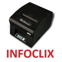 Impressora Térmica Cupom Não Fiscal F-imter02 Feasso @