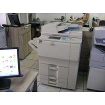 Multifuncional Ricoh Mp6000