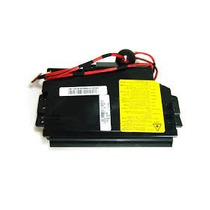 Laser Scanner Samsung Scx 4521f