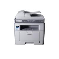 Impressora Multifuncional Samsung Scx 4720fn Com Toner Cheio