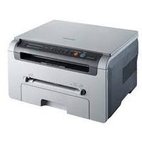 Impressora Multifuncional Samsung Scx 4200 Com Toner Cheio