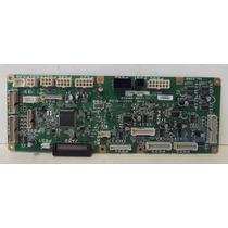 960k56651 Xerox Phaser 7800 Motor Drive Pwb (novo Na Caixa)