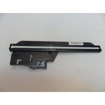 Modulo Scanner Da Hp Photosmart C5580