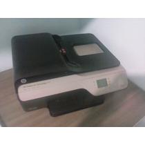 Impressora Hp Deskjet Ink Advantage 4615 Semi Nova
