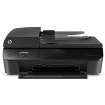 Impressora Multifuncional Hp Deskjet 4646 Wifi E Fax