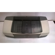 Impressora Multifuncional Hp Officejet 4110 Com Garantia