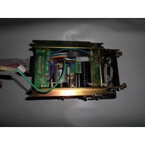 Maquinario Da Impressora Bematech Matricial Mp-20-mi