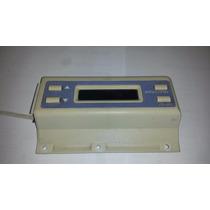 Placa Power Com Painel Plotter Xerox 2230ij Usada